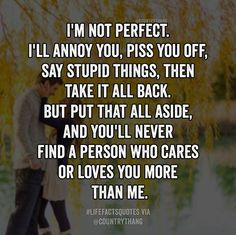 Are you looking to fall in love? Hope you like these pictures of lovely couples and quotes!