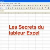 20 Tips To Transform Anyone Who Pro Excel. 20 Astuces Pour Transformer N& Qui en Pro d& 20 Tips To Transform Anyone Who Pro Excel. Iphone Hacks, Android Hacks, Android Art, Transformers, Technology Updates, Technology World, Multimedia, Android Tutorials, Software