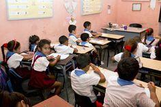 5 formas cubanas de decir que no sabes nada en la asignatura… http://www.cubanos.guru/5-formas-cubanas-decir-no-sabes-nada-la-asignatura/