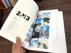 www.likedesign.co.kr :: 'GRAPHICS' 카테고리의 글 목록 (10 Page)