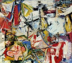 Abstract Art Gallery | Abstract Artist
