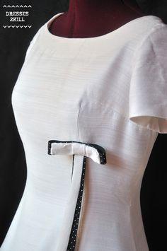 Dresses2Kill - Handmade Clothing