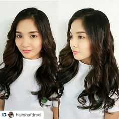 #Repost @hairshaftfred with @repostapp  #Fred360 Front And Side You can get your Dreamhair! Just Call / Viber / Text 0917-6283906  Or visit www.fredified.com www.facebook.com/fredigodfather to make an appointment.  You may also visit us at 3rd Level The Podium Mall ADB Avenue Ortigas Center Mandaluyong City  Follow our official social media accounts! @hairshaftsalon @hairshaftsalonglorietta  @hairshaftpodium @hairshaftsalonfort @hairshaftrobmanila #fredified #fredigodfather…