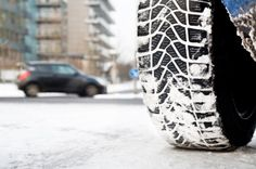 #Ottawa #tires and #rims acknowledge the significance of having #best #quality set of #winter #tires and #stock and #sell #models from all the well-acclaimed #manufacturers like #Hankook, #GT, #Firestone, #Toyo, #Yokohama, #Bridgestone, #Goodyear, #Michelin, and many #more. Call: 613-745-3030
