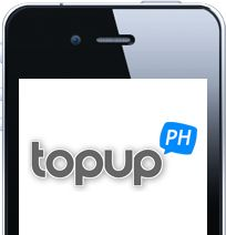 Topupph.com - A cool way to send load to the Philippines!