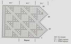 curtain8.jpg (280×173)