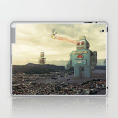 www.society6.com/seamless #art #digital #society6 #tech #laptop #ipad #skin