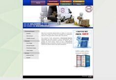 Website 'http://www.encomendaexpress.com.br/' snapped on Snapito.com