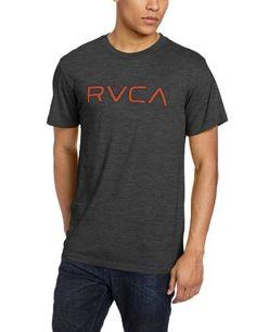 RVCA Men's Big Tee - $26.95 - $27.00