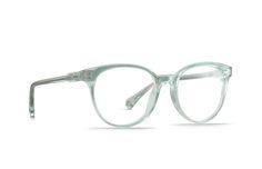 Marin 48 Cat-Eye Eyeglasses for Women | RAEN Handmade Eyeglasses