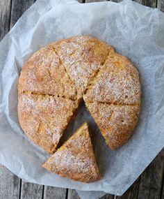 Scones, Tasty, Baking, Bakken, Backen, Sweets, Buns, Pastries, Roast