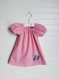 Easter Dress Baby Girl Easter Dress 12 18 Month Baby Dress Baby