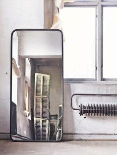 http://shop.creative-furniture.com/category/decor/mirrors/industrial interior mirror - elsker spejlet