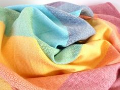 30 Best Dream Baby Wraps 3 Images On Pinterest Dream Baby Baby