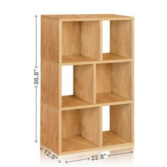recycled wood - all natural - lots of storage furniture - inexpensive