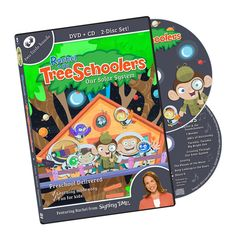 Your children will love our award-winning sign language DVDs! Signing Time makes learning sign language for kids fun and easy Sign Language For Kids, Asl Signs, Healthy Halloween, Our Solar System, Hat Making, Twinkle Twinkle, Trick Or Treat, Astronomy, Make It Simple