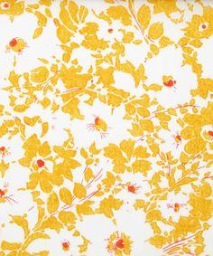 Liberty Art Fabrics Jody A Tana Lawn | Tana Lawn by Liberty Art Fabrics | Liberty.co.uk