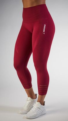 39932552d52dd 19 best Gym Clothes images | Workout outfits, Athletic outfits ...