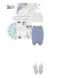 """""""grace-full"""" by cookies-n-creme ❤ liked on Polyvore featuring Marysia Swim, NARS Cosmetics, Sachajuan, Native Union, JINsoon, L:A Bruket, Proenza Schouler, Le Labo, Terre Mère and Fountain"""