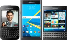 Backberry company will stop producing mobile phones for concentrating on developing software. Check out more news about blackberry smartphone, blackberry phones