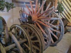 #museo-di-marsiliana #marsilianad'albegna