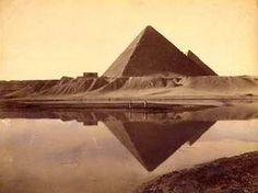 Monuments to see in Cairo, Luxor, Aswan and Abu Simble Old Egypt, Ancient Egypt, Ancient History, Ancient Art, Monuments, Grande Route, Aliens, Arte Tribal, Nile River