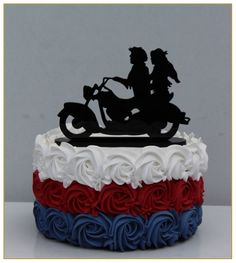harley davidson wedding cake toppers australia harley davidson and centerpieces on 15077