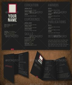 horizontal resume. may have to do this to get back into the swing of things
