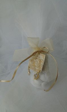 WEDDING FAVORS GREEK WEDDING FAVORS, Orthodox wedding bombonieres,wedding favors,Greek bomboniera with koyfeta