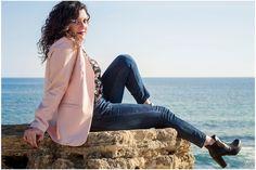 Elisabetta  PH: loganprophotography   https://www.facebook.com/LoganProPhotography/?fref=ts https://www.instagram.com/loganprophotography/ https://youpic.com/photographer/loganprophotography/  https://500px.com/loganprophotography1 #nofilter #glamour #fashionphoto #smile #outfit #look #girl #photobook #style #follow #accessori #posefotografiche #glam #live #fashion #domperignon #luminous #domrose #quality #selfportrait #photography #eyefocus #portraits #blue #ph #letscallitart #photo #occhi