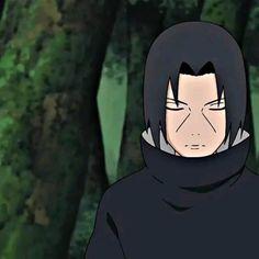 Itachi Uchiha, Itachi Akatsuki, Naruto Uzumaki Shippuden, Wallpaper Naruto Shippuden, Anime Songs, Anime Films, Evil Anime, Otaku Anime, Anime Dancer