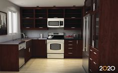 Pvc Laminates For Kitchen Cabinets | Kitchen Cabinets | Pinterest ...