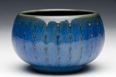 porcelain teabowl sebastian moh