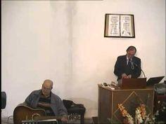 culto Chiesa ADI Guidonia del 27 Maggio 2015