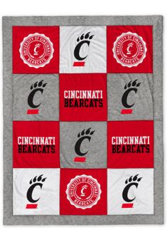 cincinnati bearcats my cornhole board designs  university of cincinnati college essay prompt 2012 college essay prompt for university of cincinnati some of them disappear failing to stand out other male