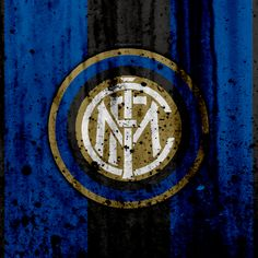 Inter Sport, Eric Cantona, Great Team, Volkswagen Logo, Black Backgrounds, Herb, Logos, Tattoos, Google