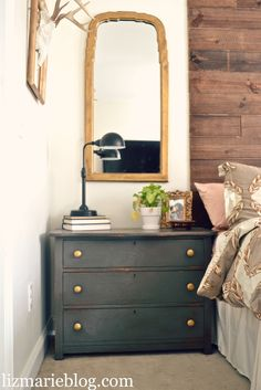 Find the perfect nightstand for your bedroom at hayneedle shop a urbane bronze nightstands watchthetrailerfo