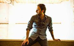 """""""Logico"""", il nuovo album di Cesare Cremonini #logico #cremonini #disco #conferenza"""