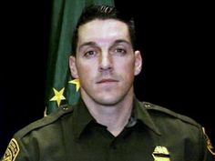 """Border Agent Killed - Fast and Furious: Is This the Man Who Murdered U.S. Border Agent Brian Terry? - How about Holder - comment from site = """"How many actors are on Obamas payroll. Lights camera script action. Obama and Holder are responsiable for many deaths related to fast and furious"""""""