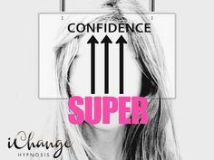 Super Confidence Self Esteem, Confident, Self Confidence, Confidence