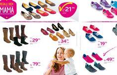 dia-de-la-madre-2015-ropa-plaza-vea