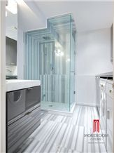 Small Bathroom Laundry Designs bathroom laundry room combination | small bathroom laundry room