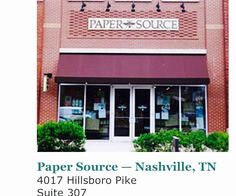 Shop Nashville wedding invitations, unique gifts, craft supplies and DIY inspiration at this premiere stationery store, conveniently located near the Hillsboro Shopping Center. Party Supplies, Craft Supplies, Paper Store, Stationery Store, Nashville Wedding, My Happy Place, Places To Go, Unique Gifts, Wedding Invitations