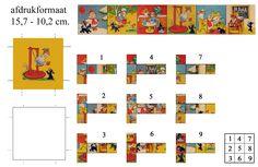 MINIDESIGN: Zoekresultaten voor blokkenpuzzel vintage children's blocks
