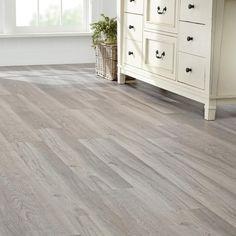 8 7 In X 47 6 In Sterling Oak Luxury Vinyl Plank Flooring Sq Ft Case Luxury