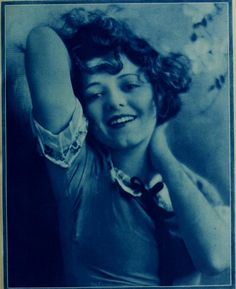 Janet Gaynor--Winner of the First Best Actress Oscar (1928). Gaynor became the first winner of the Academy Award for Best Actress for her performances in three films. This was the only occasion on which an actress has won one Oscar for multiple film roles.