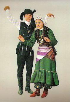 Folk Costume, Costumes, Black Sea, Bandana, Hipster, Traditional, Portrait, People, Beautiful