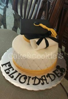 it s a boy cake different graduation cake designs that will surely make 5193