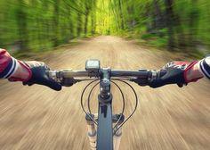 Gode råd til at få købt den rigtige mountainbike på DBA, DBA Guide