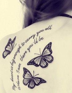 4 Tattoo, Mom Tattoos, Wrist Tattoos, Cute Tattoos, Body Art Tattoos, Small Tattoos, Tattoos For Women, Tattoo Quotes, Tatoos